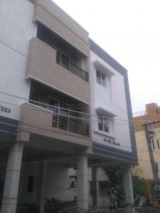Gallery Cover Image of 845 Sq.ft 2 BHK Apartment for buy in Porur for 3295500