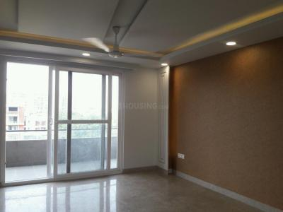 Gallery Cover Image of 2700 Sq.ft 4 BHK Independent Floor for buy in Sector 56 for 15500000