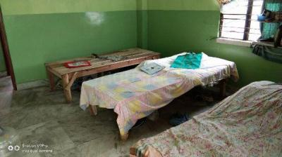 Bedroom Image of Mess For Boys in Baghajatin