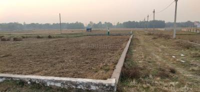 1361 Sq.ft Residential Plot for Sale in Bihta, Patna
