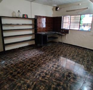 Gallery Cover Image of 967 Sq.ft 2 BHK Independent House for rent in Nigdi for 16500