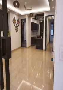 Gallery Cover Image of 2700 Sq.ft 4 BHK Independent Floor for buy in Ardee Platinum Independent Floors, Sector 52 for 16000000