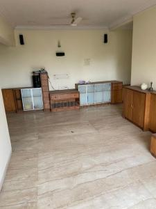Gallery Cover Image of 1200 Sq.ft 3 BHK Apartment for buy in Heritage, Vile Parle West for 40000000