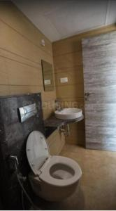 Gallery Cover Image of 1022 Sq.ft 2 BHK Apartment for rent in Chembur for 40000