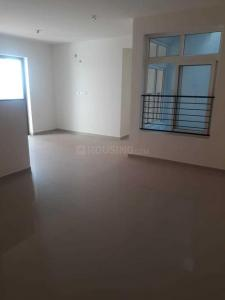 Gallery Cover Image of 1150 Sq.ft 3 BHK Apartment for rent in Thaiyur for 17000