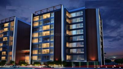Gallery Cover Image of 2060 Sq.ft 3 BHK Apartment for buy in Nungambakkam for 43260000