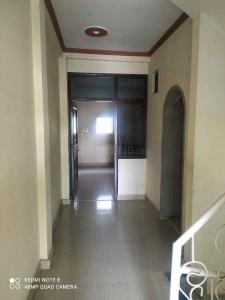 Gallery Cover Image of 520 Sq.ft 2 BHK Independent House for buy in Aya Nagar for 4500000