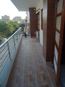 Gallery Cover Image of 2300 Sq.ft 3 BHK Independent Floor for buy in Sector 49 for 7400000