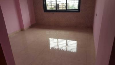 Gallery Cover Image of 600 Sq.ft 1 BHK Apartment for rent in Kharghar for 9500