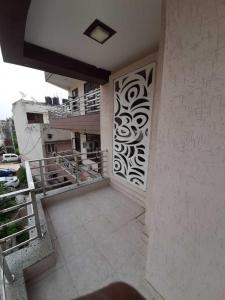 Gallery Cover Image of 1548 Sq.ft 2 BHK Villa for buy in Sector 55 for 18500000