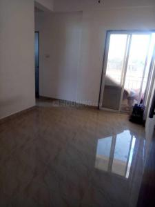 Gallery Cover Image of 780 Sq.ft 1 BHK Apartment for rent in Mahalunge for 9000