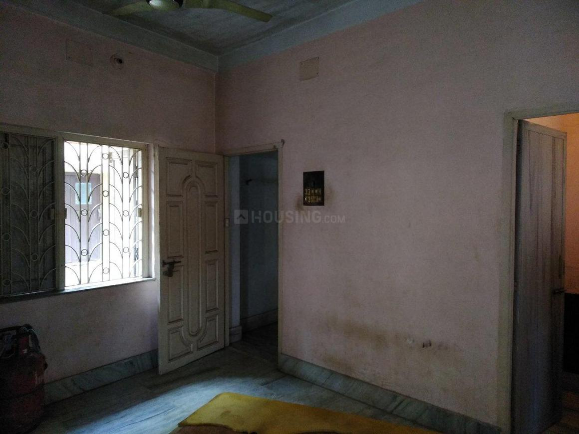 Bedroom Image of 2800 Sq.ft 6 BHK Independent House for buy in Behala for 8600000