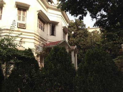 Gallery Cover Image of 12815 Sq.ft 8 BHK Villa for buy in Ballygunge for 510000000