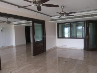 Gallery Cover Image of 7700 Sq.ft 5 BHK Apartment for rent in Ambience Caitriona, DLF Phase 3 for 350000