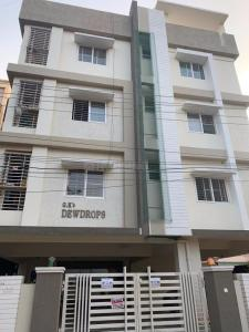 Gallery Cover Image of 1200 Sq.ft 2 BHK Apartment for rent in Sainikpuri for 16000
