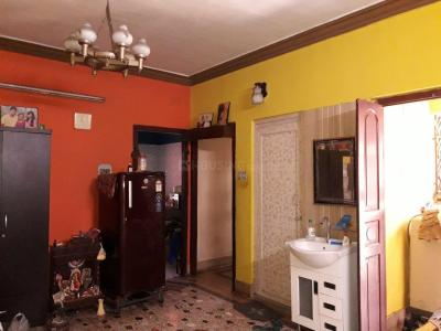 Gallery Cover Image of 810 Sq.ft 2 BHK Apartment for buy in Paikpara for 4200000