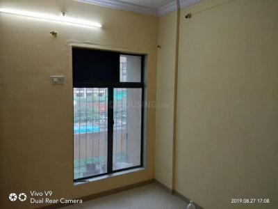 Gallery Cover Image of 550 Sq.ft 1 BHK Apartment for buy in Khemani Industry Area for 3300000