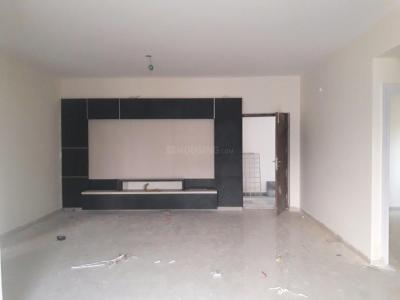 Gallery Cover Image of 1500 Sq.ft 3 BHK Apartment for rent in Chintalmet for 30000
