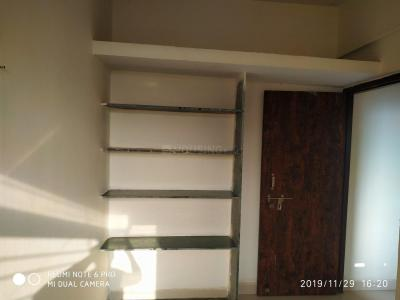 Gallery Cover Image of 400 Sq.ft 1 BHK Apartment for rent in Manera Gaon for 4000