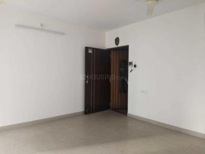 Gallery Cover Image of 640 Sq.ft 1 BHK Apartment for buy in Kasarvadavali, Thane West for 6600000