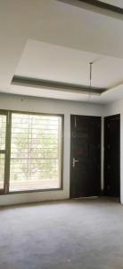 Gallery Cover Image of 2025 Sq.ft 3 BHK Independent Floor for buy in Sector 23A for 11500000