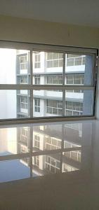 Gallery Cover Image of 1280 Sq.ft 3 BHK Apartment for rent in Chembur for 75000