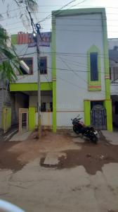 Gallery Cover Image of 600 Sq.ft 2 BHK Independent House for buy in Nacharam for 6500000