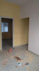 Gallery Cover Image of 600 Sq.ft 1 BHK Apartment for rent in Electronic City for 10000