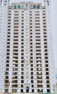 Gallery Cover Image of 3200 Sq.ft 4 BHK Apartment for buy in ATS Le Grandiose, Sector 150 for 17500000