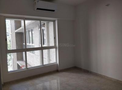 Gallery Cover Image of 1080 Sq.ft 3 BHK Apartment for rent in Amara, Thane West for 35000