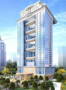 Gallery Cover Image of 8321 Sq.ft 4 BHK Apartment for buy in Ashok Nagar for 300000000
