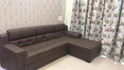Gallery Cover Image of 1250 Sq.ft 2 BHK Apartment for buy in Seawoods for 21500000