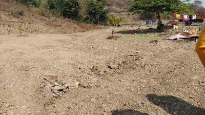 2000 Sq.ft Residential Plot for Sale in Kothrud, Pune