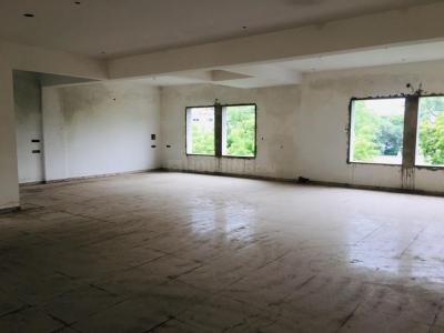 Gallery Cover Image of 1460 Sq.ft 1 BHK Independent Floor for rent in Ashok Nagar for 18000