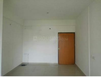 Gallery Cover Image of 1160 Sq.ft 3 BHK Apartment for rent in Garia for 26000