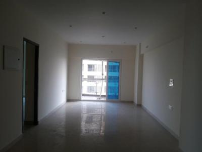 Gallery Cover Image of 1250 Sq.ft 2 BHK Apartment for rent in Bandra East for 75000