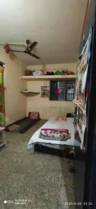 Gallery Cover Image of 246 Sq.ft 1 RK Apartment for buy in Karve Nagar for 3000000