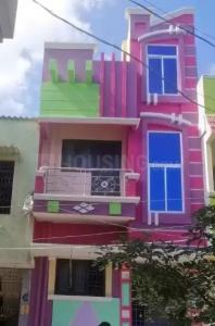 Gallery Cover Image of 460 Sq.ft 1 BHK Apartment for buy in Ayappakkam for 4500000