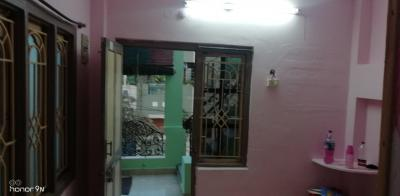 Gallery Cover Image of 756 Sq.ft 1 BHK Independent House for buy in Lunani Nagar for 5000000