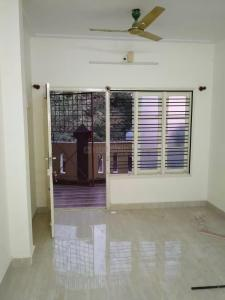 Gallery Cover Image of 750 Sq.ft 2 BHK Independent Floor for rent in Maruthi Sevanagar for 15000