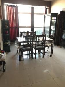 Gallery Cover Image of 2550 Sq.ft 3 BHK Apartment for buy in ABA Orange County, Ahinsa Khand for 20000000