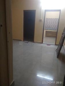 Gallery Cover Image of 800 Sq.ft 1 BHK Independent House for rent in Guduvancheri for 6000