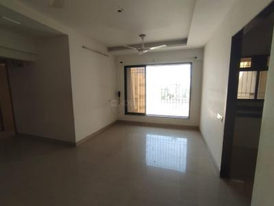 Gallery Cover Image of 990 Sq.ft 2 BHK Apartment for buy in Rajhans Rajhans Seasons, Vasai West for 6500000