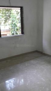 Gallery Cover Image of 600 Sq.ft 1 BHK Apartment for rent in Mulund West for 28000