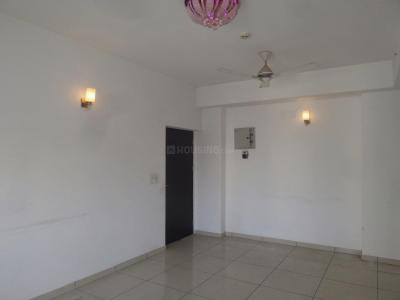 Gallery Cover Image of 2190 Sq.ft 3 BHK Apartment for rent in Sector 137 for 27000