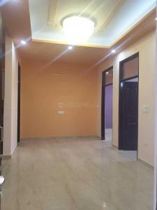 Gallery Cover Image of 950 Sq.ft 2 BHK Apartment for buy in Govindpuram for 2050000