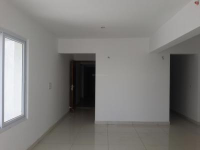 Gallery Cover Image of 1717 Sq.ft 3 BHK Apartment for buy in Alliance Orchid Springss, Korattur for 10645400