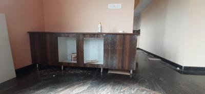 Gallery Cover Image of 924 Sq.ft 2 BHK Independent Floor for rent in Battarahalli for 13000