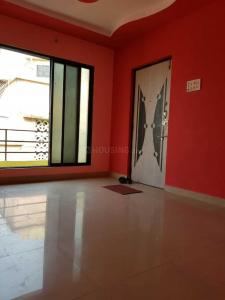 Gallery Cover Image of 450 Sq.ft 1 RK Apartment for rent in Badlapur West for 3300