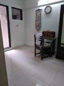 Gallery Cover Image of 903 Sq.ft 2 BHK Apartment for buy in Sanpada for 13500000